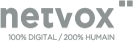 partenaire netvox